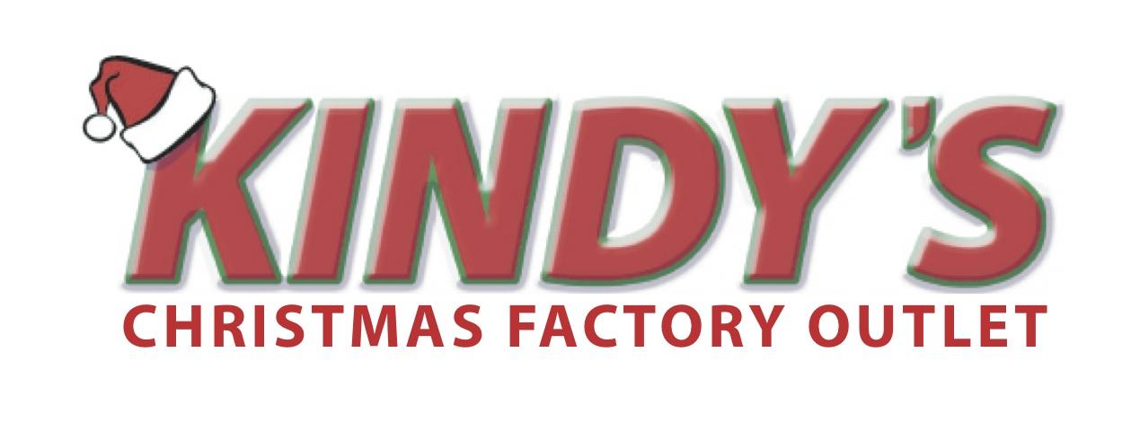 Kindy's Logo