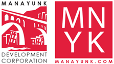 Manayunk Logo
